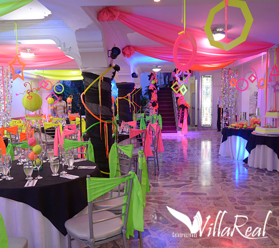 fiestas-y-decoracion-de-quinces