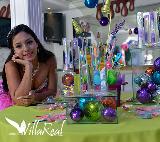 quinceaneras-decoracion-y-fiestas