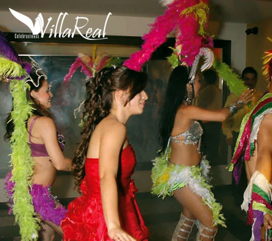 recreacion-y-eventos-medellin